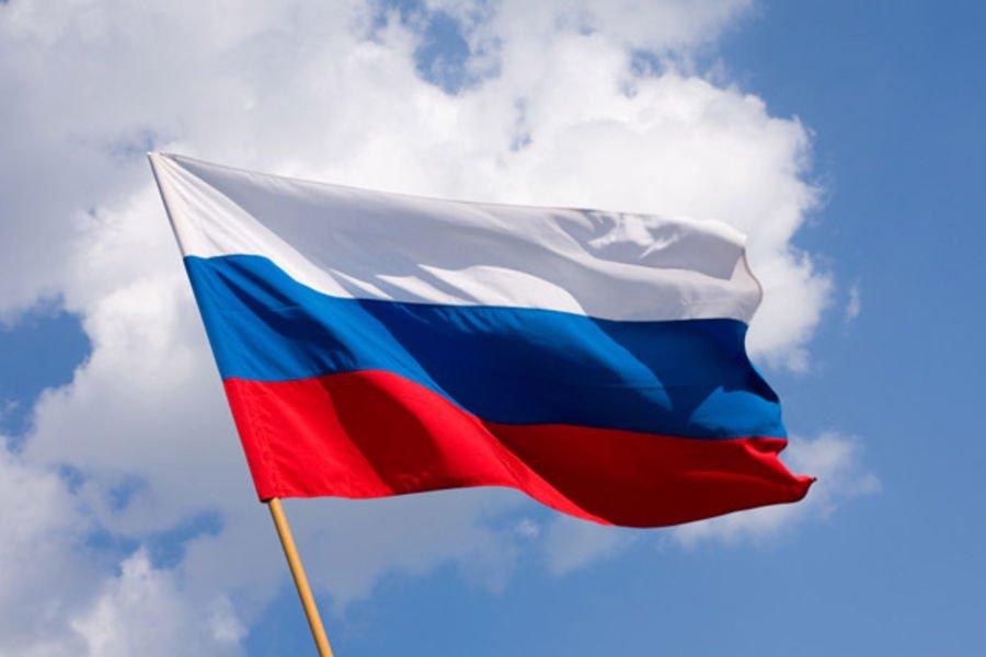 Продвижение сайтов, создание сайтов в регионах России