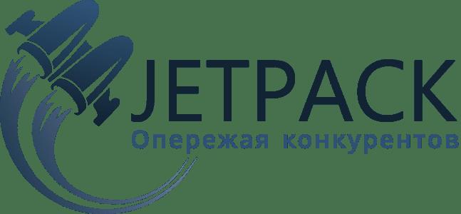 Jet-pack.ru